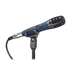 купить микрофон Audio-Technica MB2k